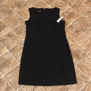 AB Studio Black Dress - New with tag 🏷